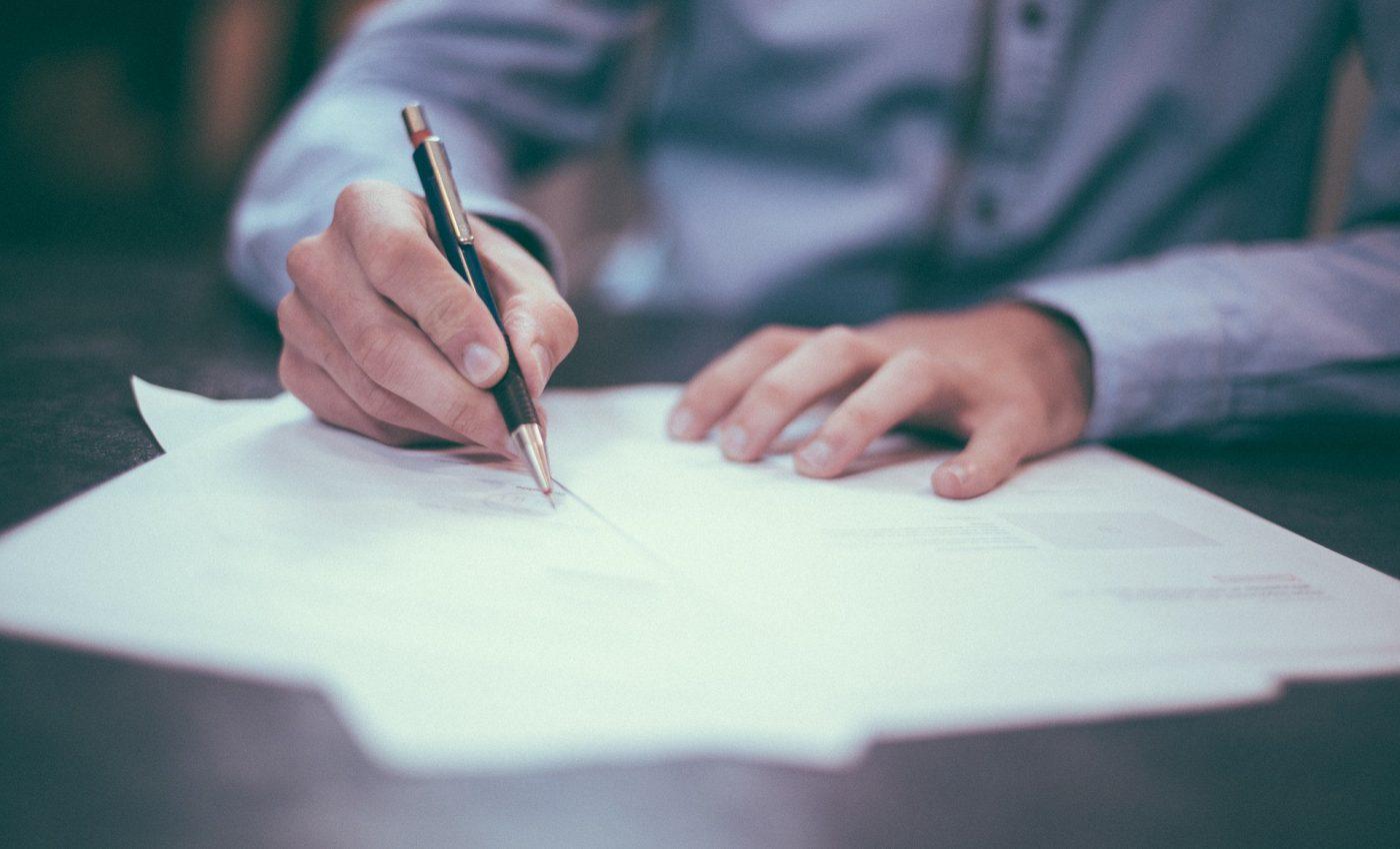 evaluare nationala 2019 - sfatulparintilor.ro - pixabay_com - writing-1149962_1920