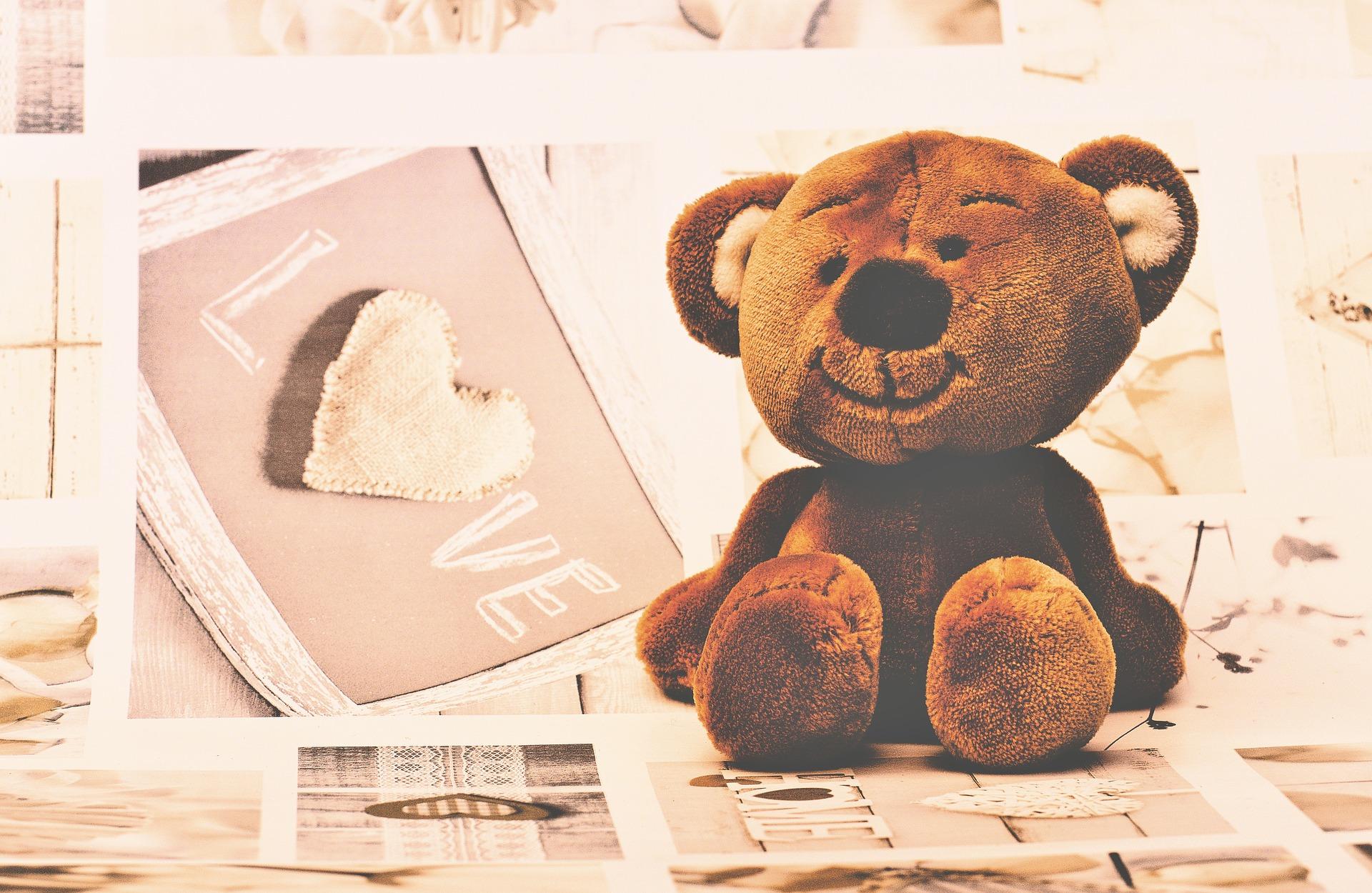 mil pasos - sfatulparintilor.ro - pixabay-com - teddy-bear-3595453_1920