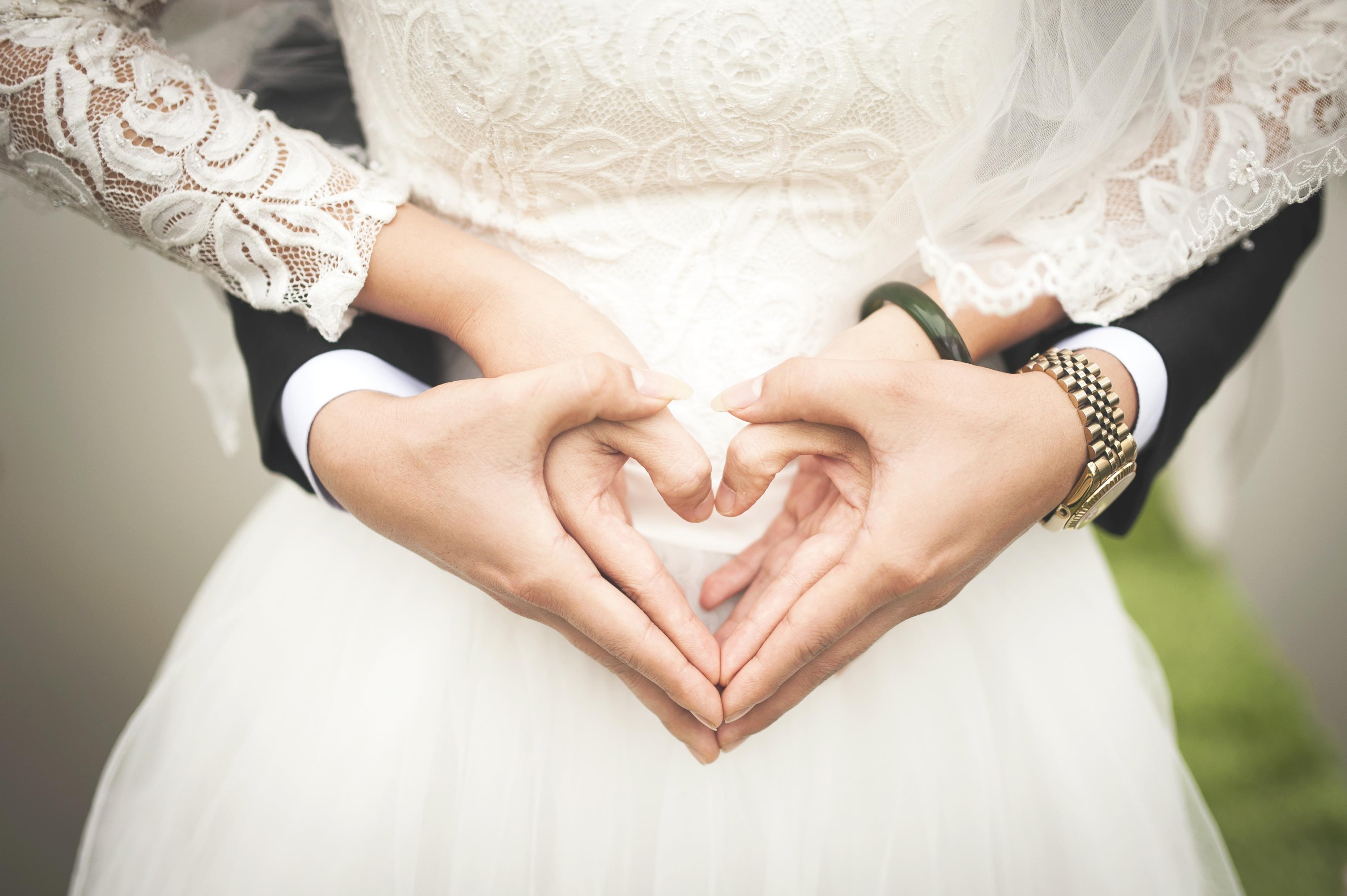 semnificatie aniversarea nuntii - sfatulparintilor.ro - pixabay-com - heart-529607