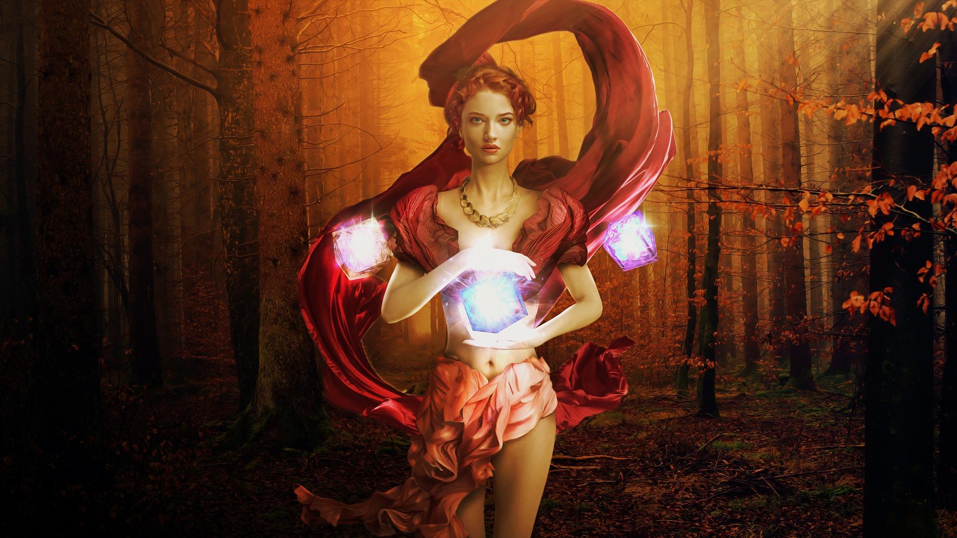 tulpini celeste - sfatulparintilor.ro - pixabay_com- gothic-3156462_1920