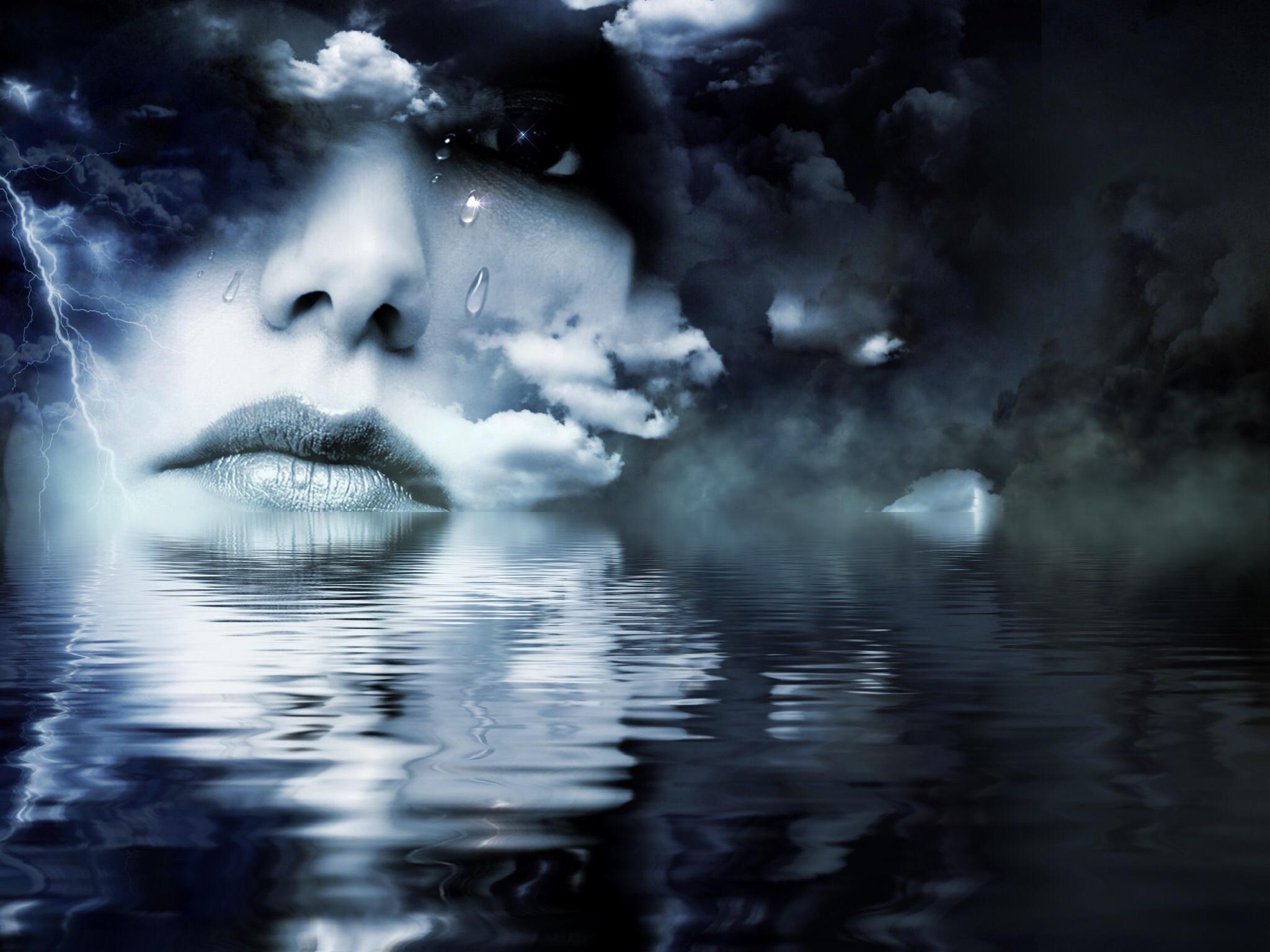vampirism emotional - sfatulparintilor.ro - pixabay-com - woman-641528