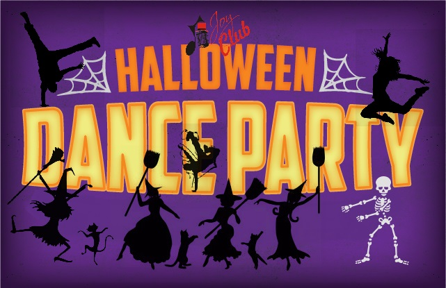Halloween-Dance-Party9
