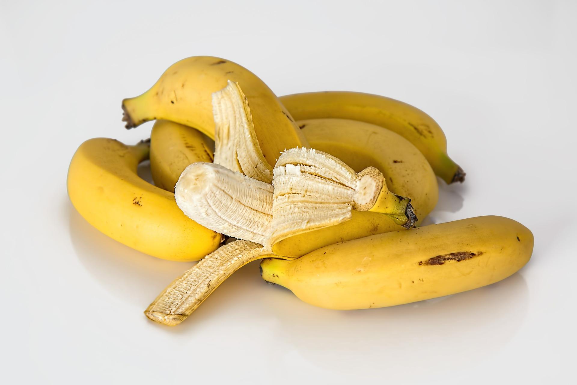 tratament comun de coji de banane artroza deformantă a articulației umărului de 1 grad