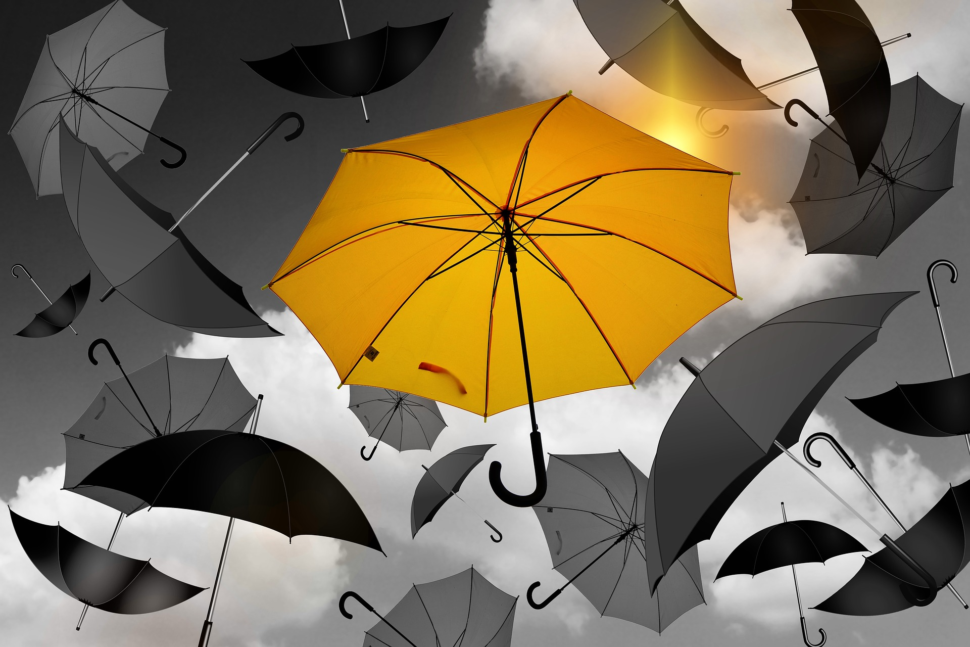 credinte toxice - sfatulparintilor.ro - pixabay_com - umbrella-1588167_1920