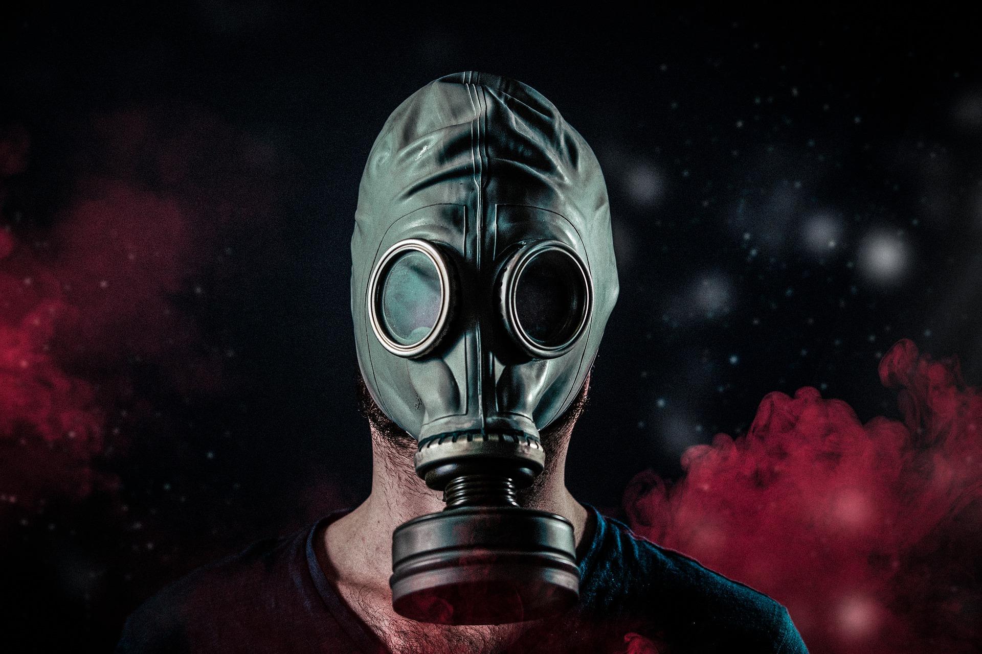 detoxifiere relatii toxice - sfatulparintilor.ro - pixabay_com - gas-2400340_1920