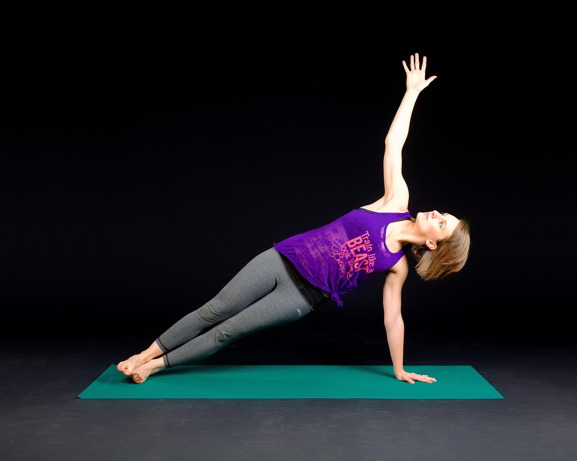 exercitii de tip plank - sfatulparintilor.ro - pixabay_com - 1327256_1920