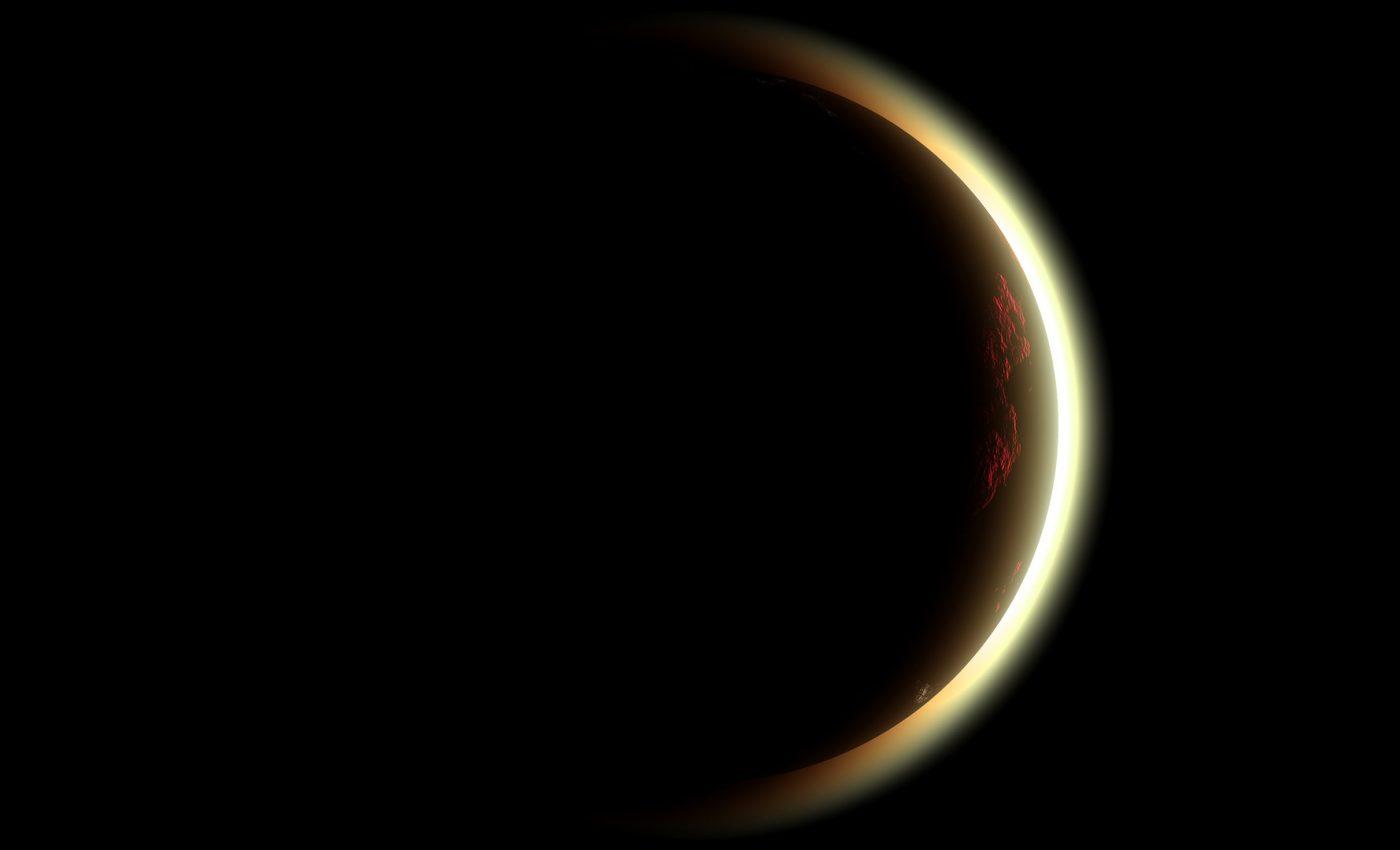 horoscop lunar noiembrie - sfatulparintilor.ro - pixabay_com - eclipse-3726232_1920