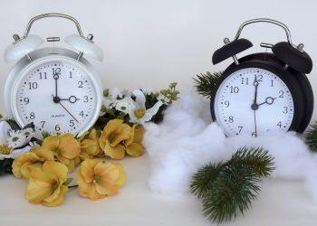Ora de iarna 2020. Cand trebuie sa potrivesti ceasurile?