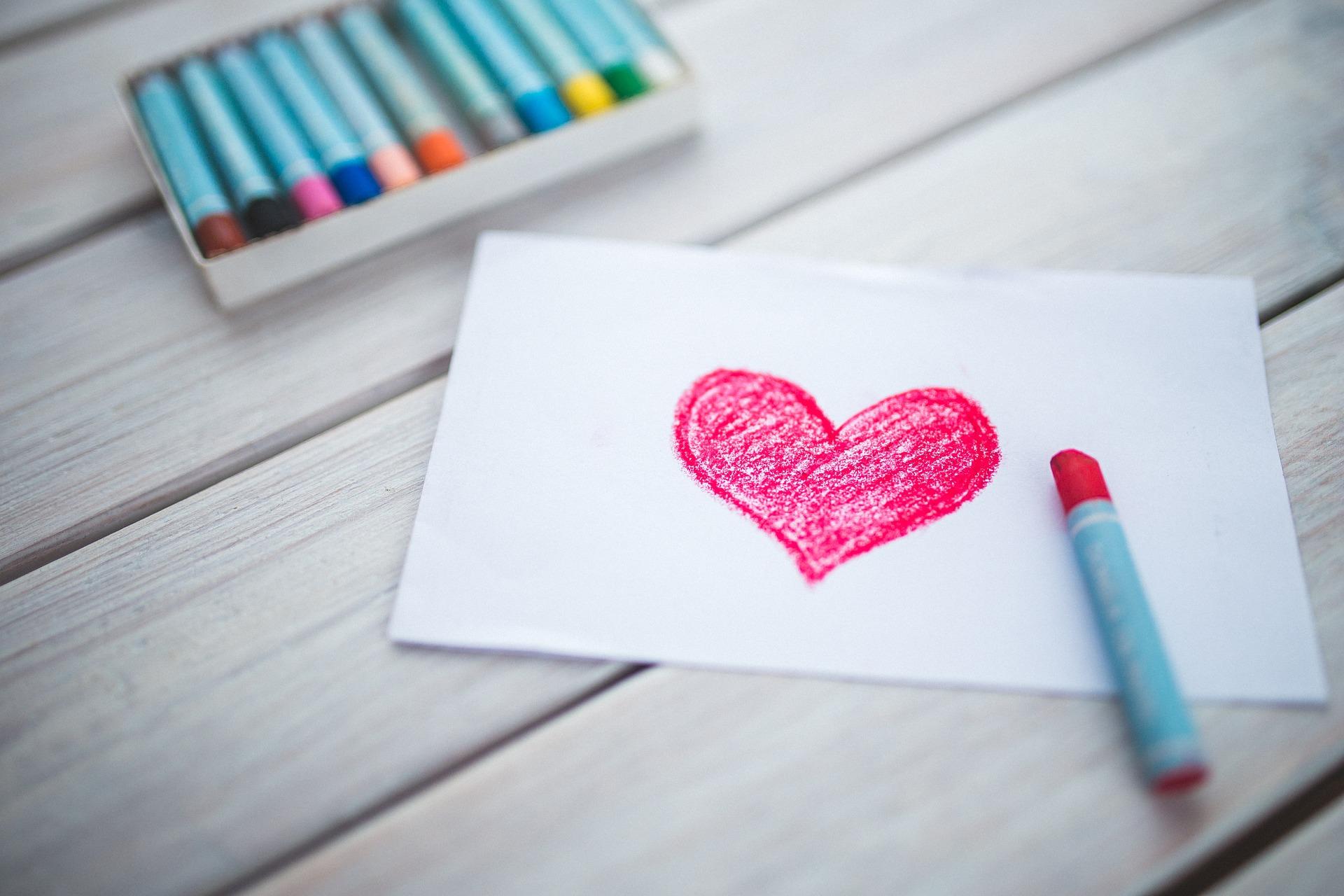 te voi iubi pana cand - sfatulparintilor.ro - pixabay_com - heart-762564_1920
