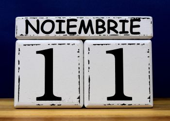 11 noiembrie - sfatulparintilor.ro - pixabay_com - nine-eleven-3134134_1920