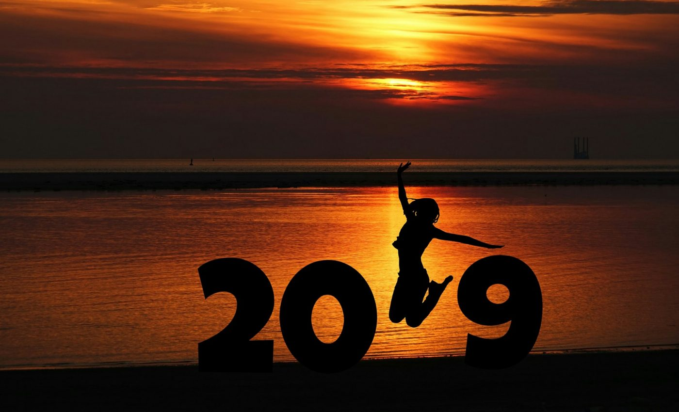 2019 jupiter in Sagetator - sfatulparintilor.ro - pixabay_com - new-year-3357190_1920