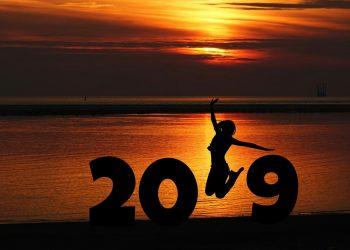 2019 jupiter in Sagetator - sfatulparintilor.ro - pixabay_com - new-year-3357190_1920