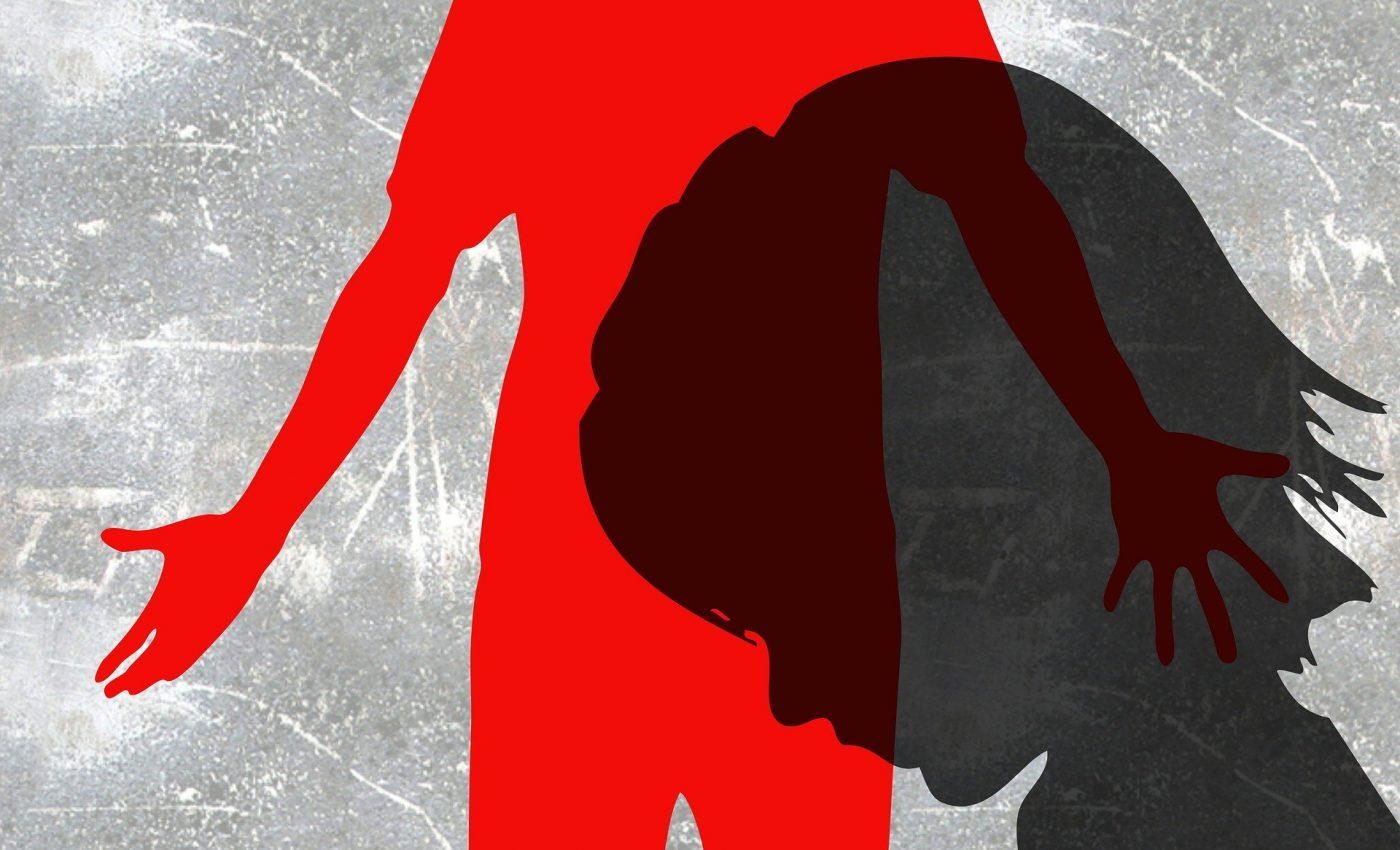 De ce parintii iubitori isi bat copiii -sfatulparintilor.ro - pixabay_com - silhouette-69666_1920
