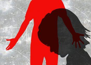 De ce parintii iubitori isi bat copiii uneori? Rugaciune ajutatoare