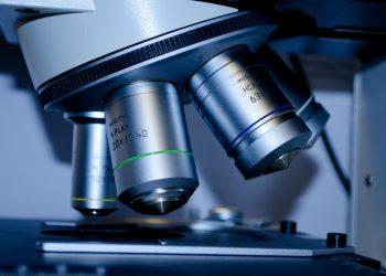 Viermi intestinali - sfatulparintilor.ro - pixabay-com - microscope-275984_1920