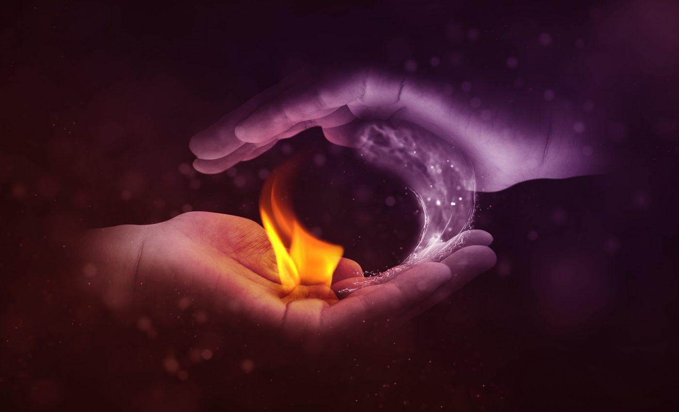 cum sa-ti protejezi scutul energetic - sfatulparintilor.ro - pixabay - yin-and-yang-1947878_1920