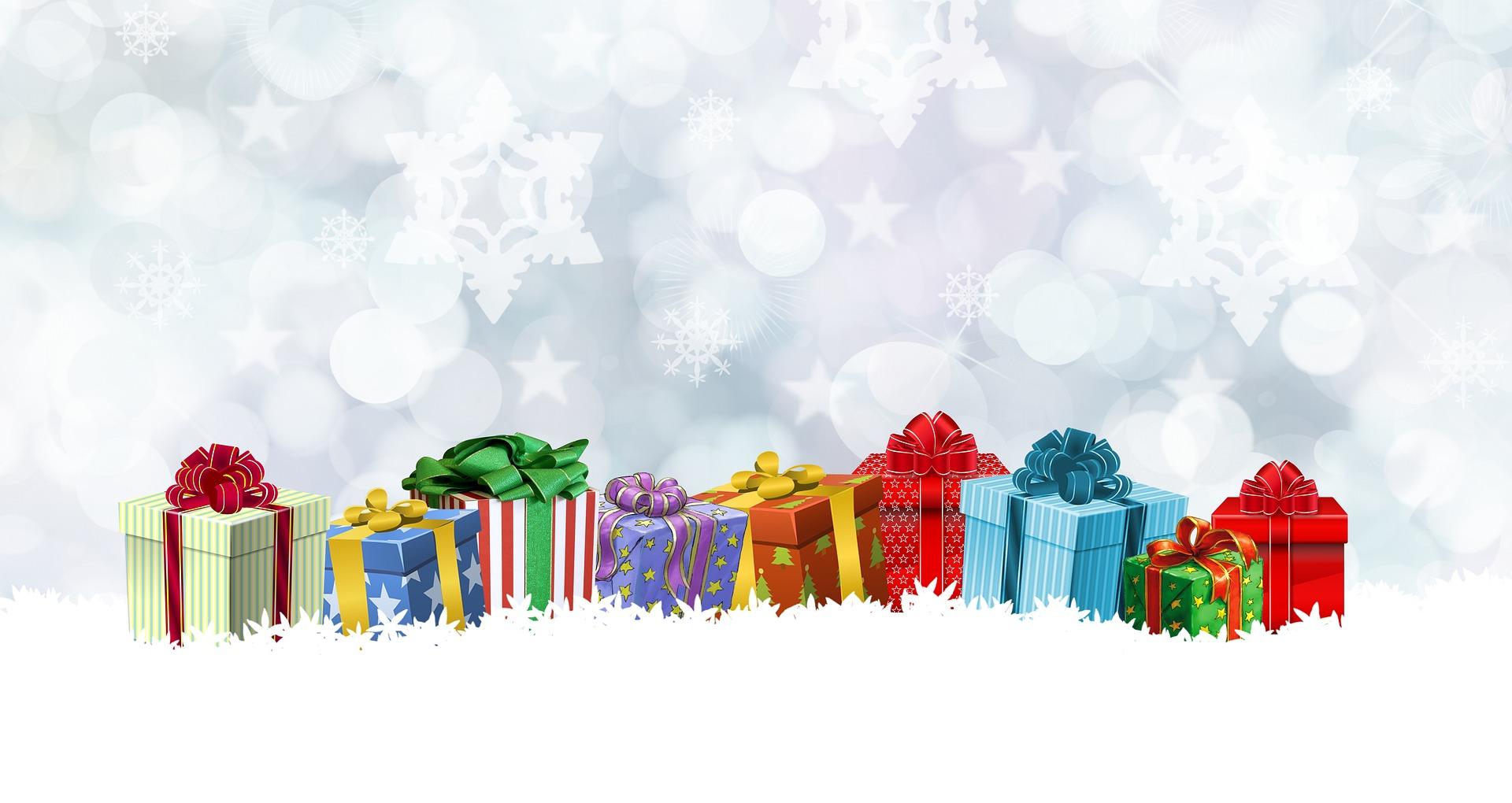 horoscop lunar decembrie - sfatulparintilor.ro - pixabay_com - gift-3030279_1920