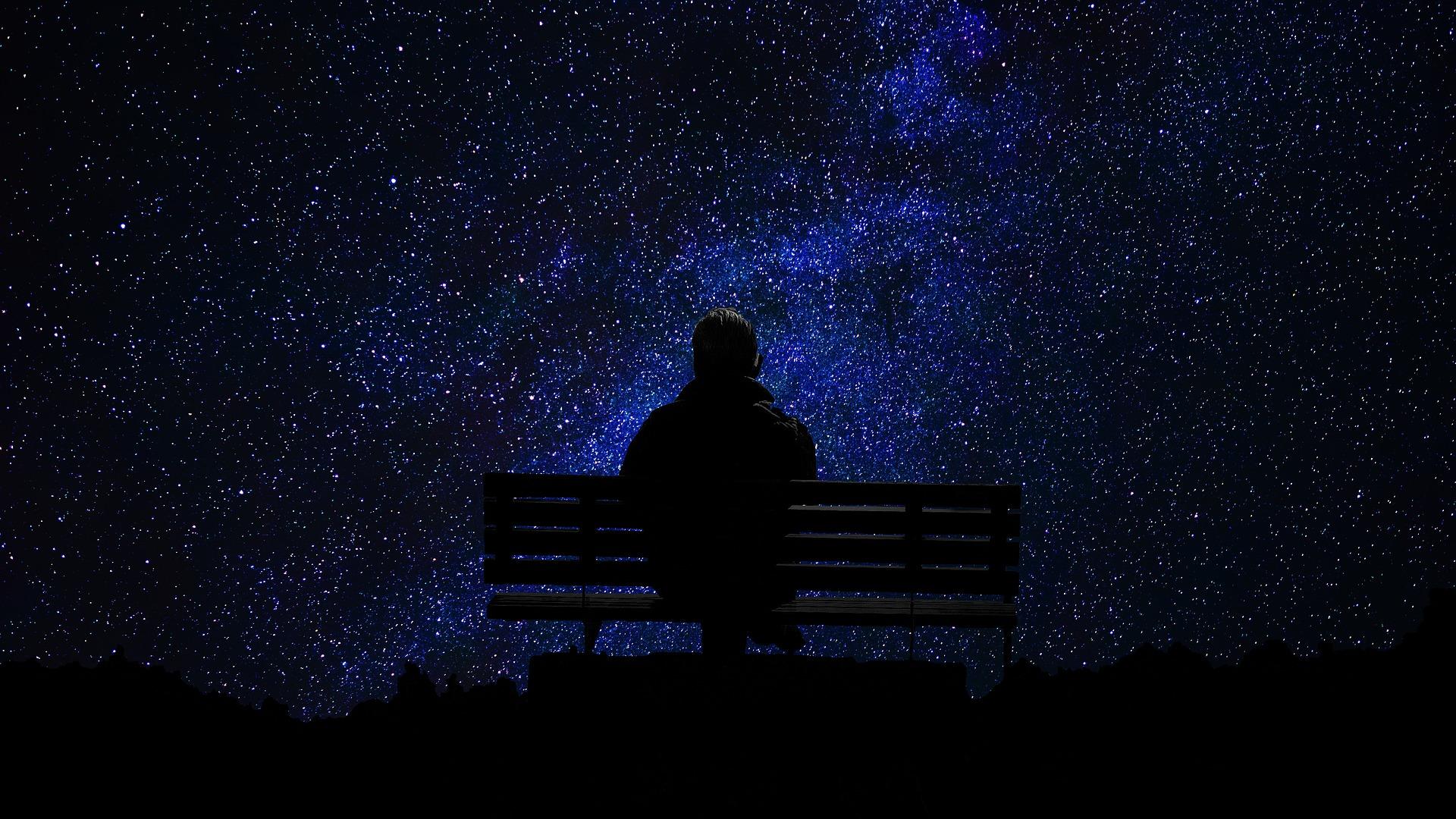 horoscop saptamanal - sfatulparintilor.ro - pixabay_com - people-3214687_1920
