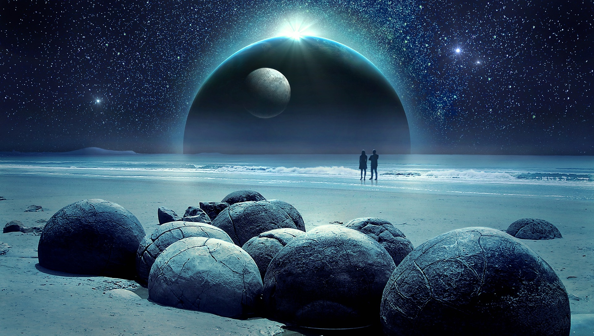 horoscop weekend - sfatulparintilor.ro - pixabay_com - fantasy-2368432_1920