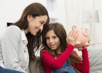 idei cum să economisesti mai uşor