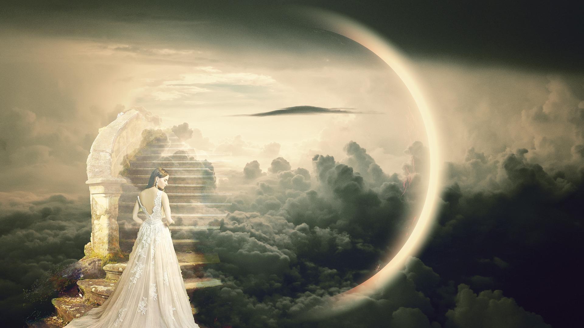 luna noua in Scorpion - sfatulparintilor.ro - pixabay_com - dreams-3745156_1920