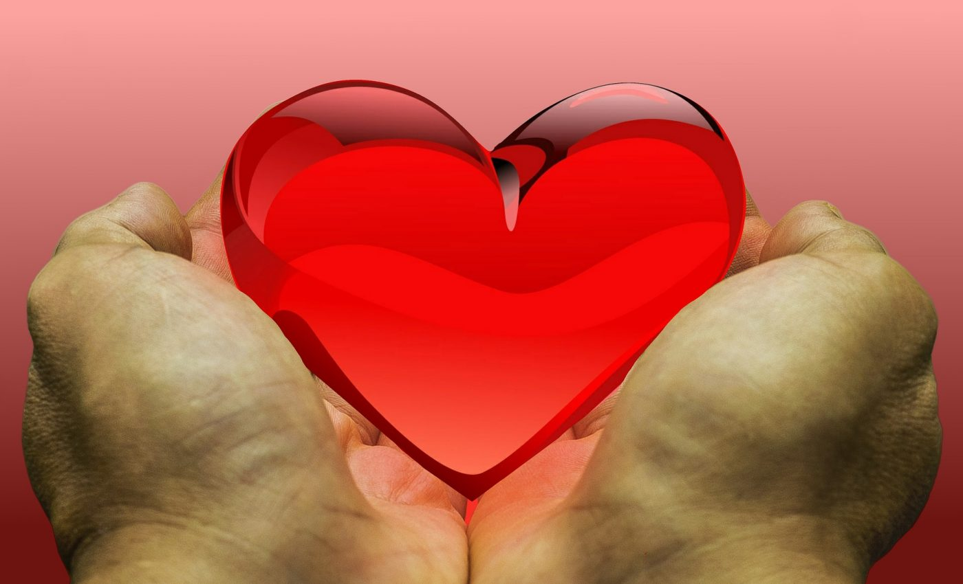 putere multumesc- sfatulparintilor.ro - pixabay_com - feeling-2446129_1920