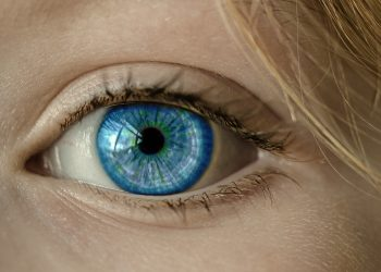 ochiul uman - sfatulparintilor.ro - pixabay_com - eye-1173863_1920