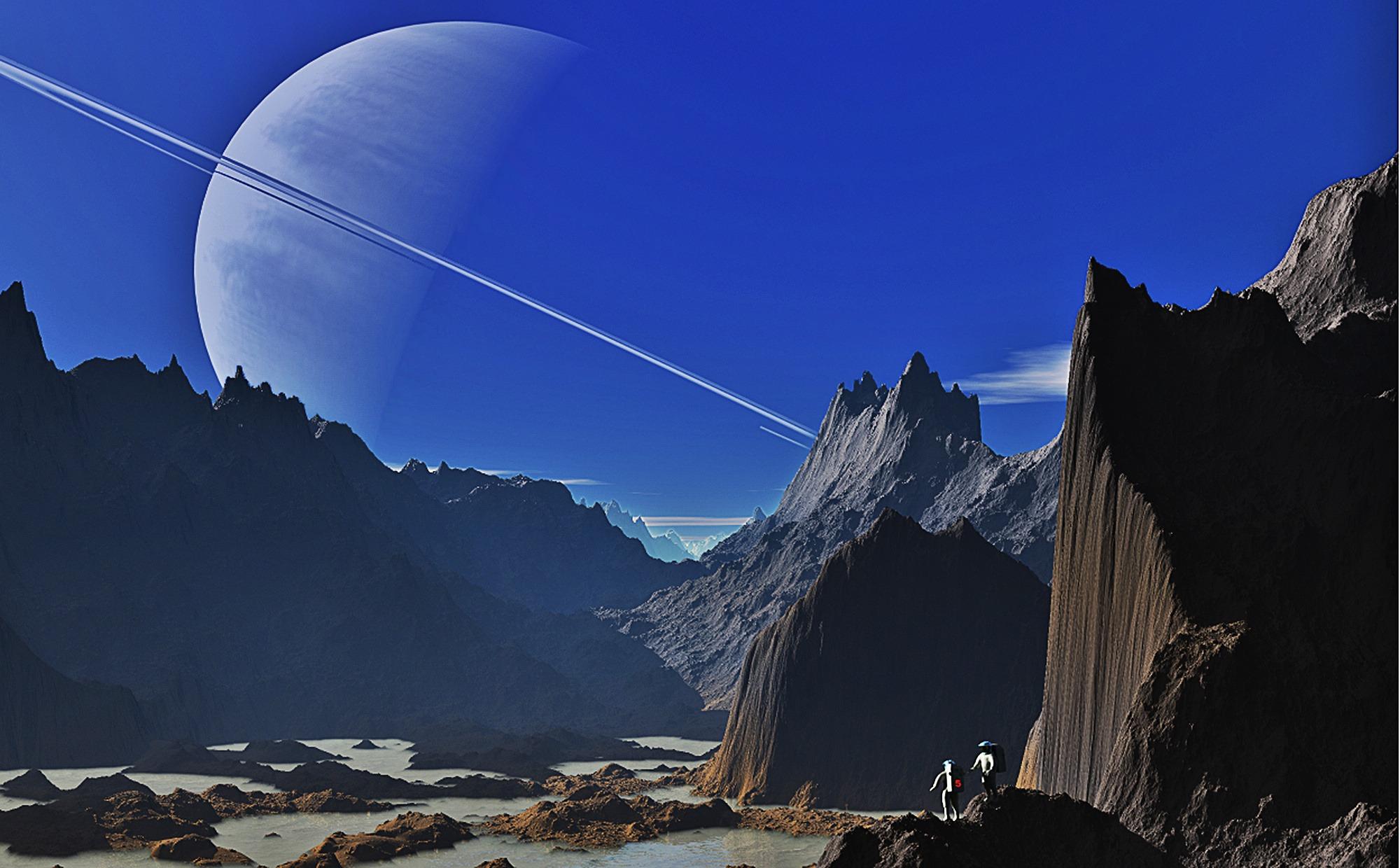 PREVIZIUNI 2019, ca acum 30 ani: Ce aduce durul SATURN, planeta KARMEI, in Capricorn, pentru fiecare ZODIE? La ce vei fi PROVOCAT? Saturn nu glumeste!