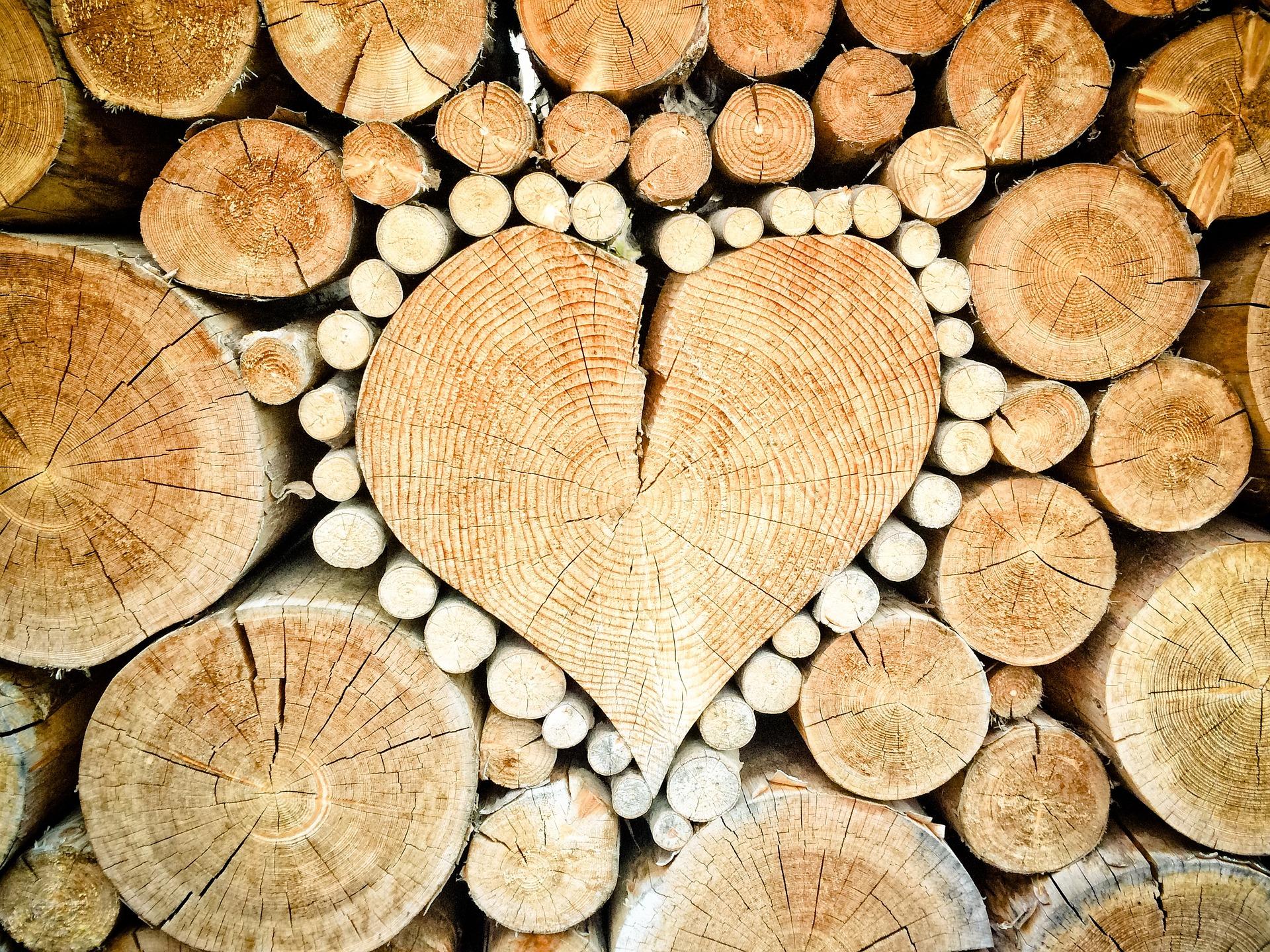 stadii ale intimitatii - sfatulparintilor.ro - pixabay_com - heart-1288420_1920