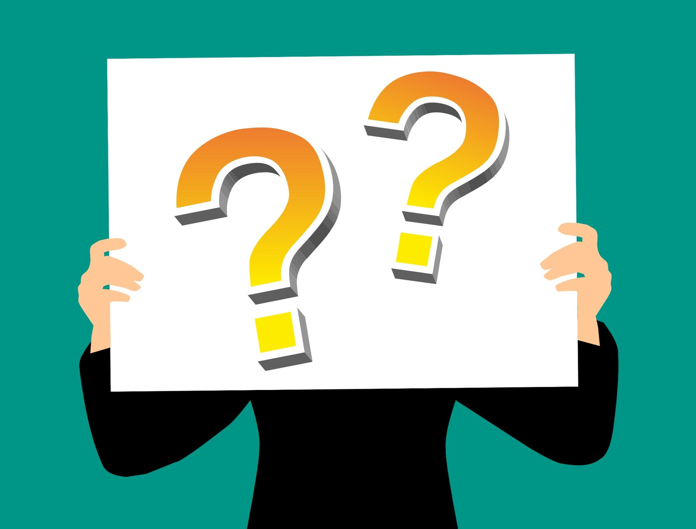5 ghicitori pe care numai un GENIU le poate rezolva. Cate raspunsuri corecte ai avut?