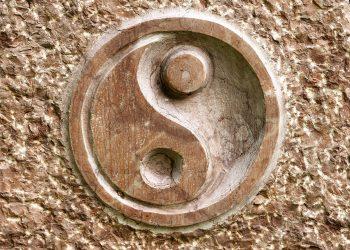 zodiac chinezesc noiembrie - sfatulparintilor.ro - pixabay_com - yin-2332166_1920