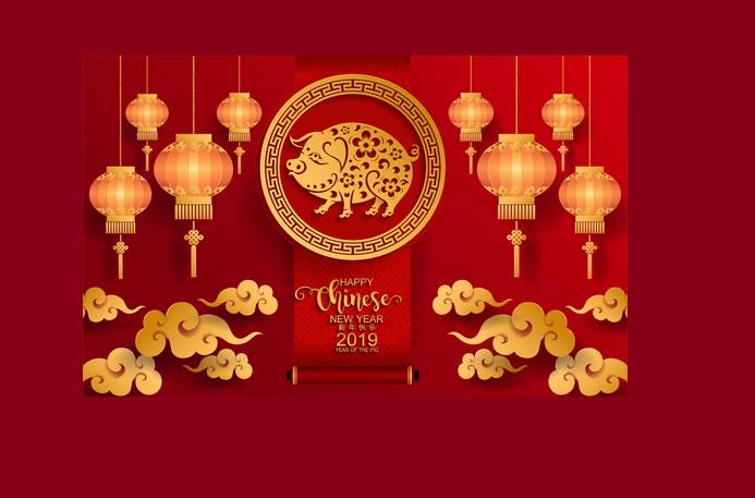 zodiac chinezesc 2019