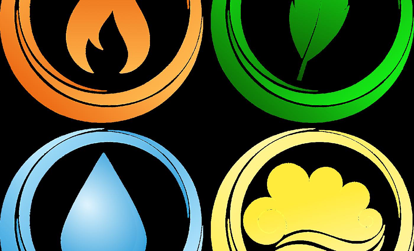 HOROSCOP 2019 semne zodiacale - sfatulparintilor.ro - pixabay_com - basic-elements-1663243_1920