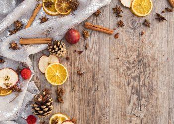 condimente pe care le folosesti de sarbatori - sfatulparintilor.ro - pixabay_com - christmas-2918569_1920