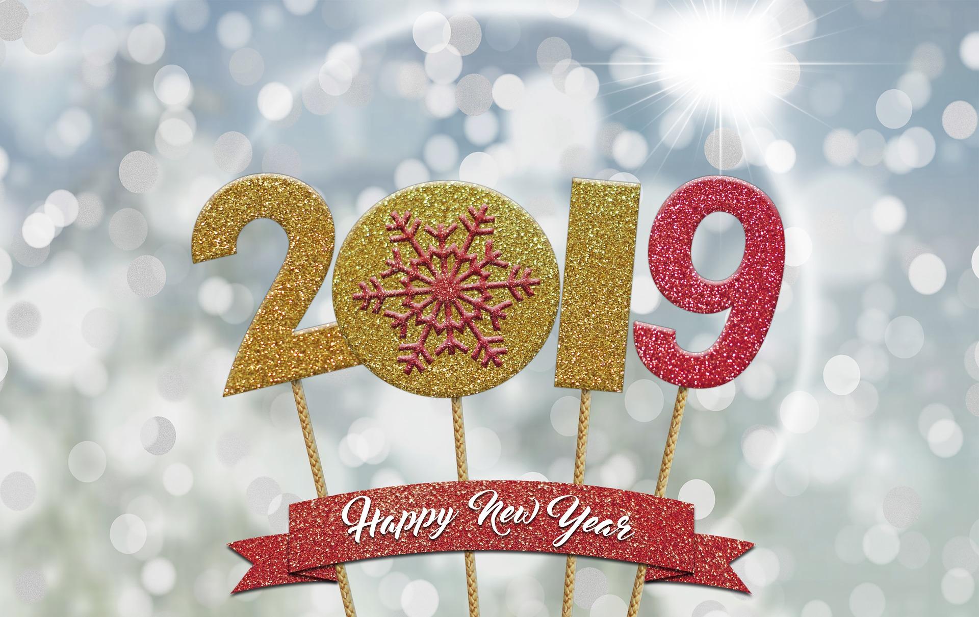 mesaje de anul nou - sfatulparintilor.ro - pixabay_com - happy-year-3848864_1920