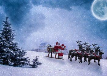 poveste de craciun - sfatulparintilor.ro - pixabay_com - christmas-2930502_1920
