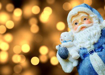 povesti de craciun - sfatulparintilor.ro - pixabay_com - christmas-1887306_1920