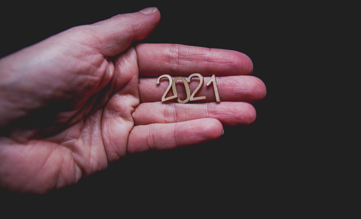 provocari zodii 2021