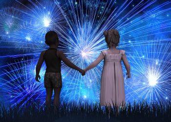 rezolutii de anul nou parinti