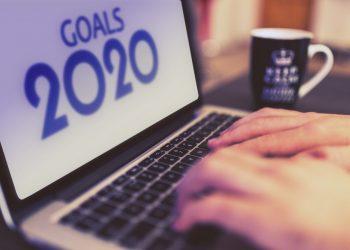 rezolutii pentru Anul Nou - sfatulparintilor.ro- pixabay_com - new-years-day-4705447_1920