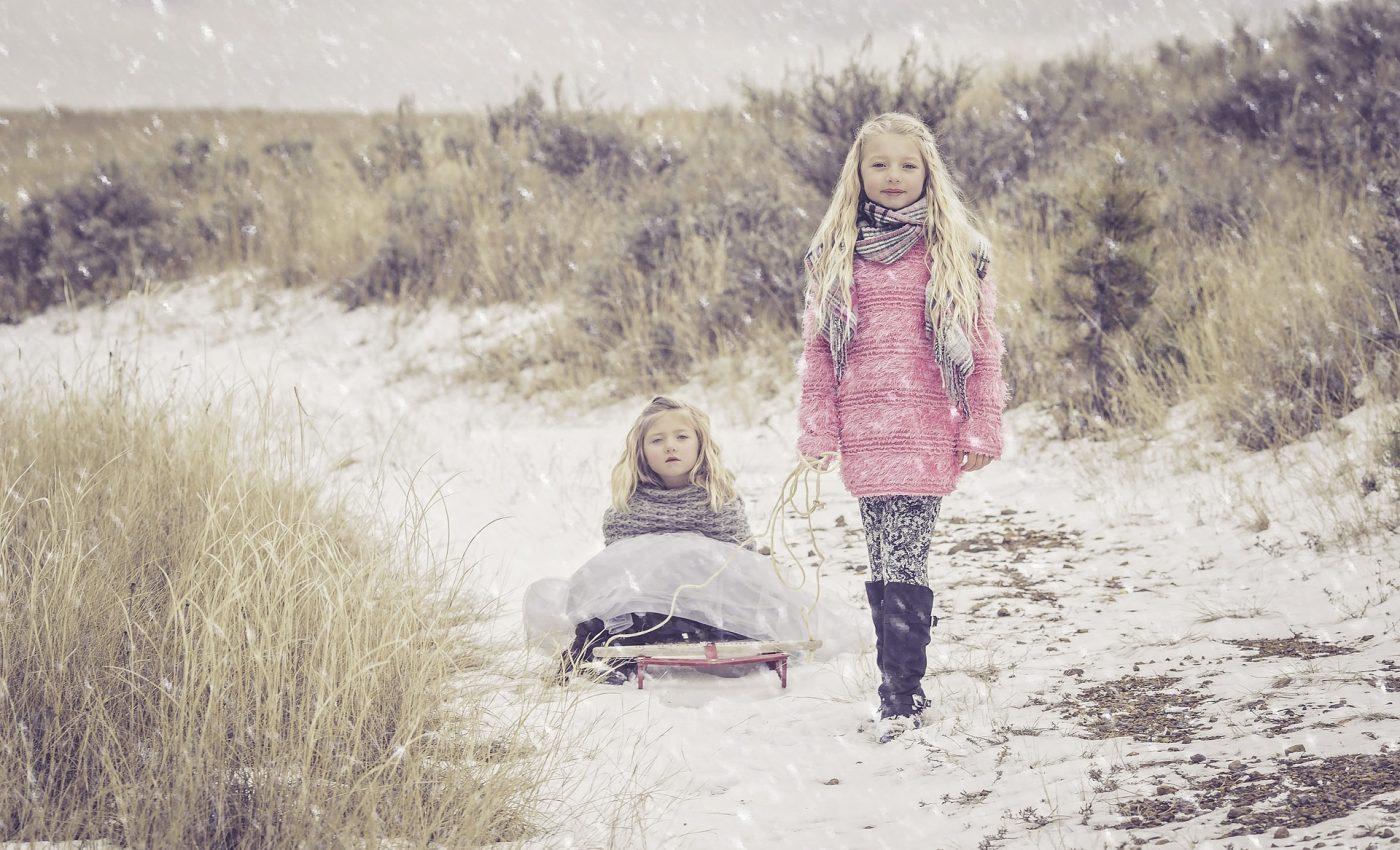 beneficii sora