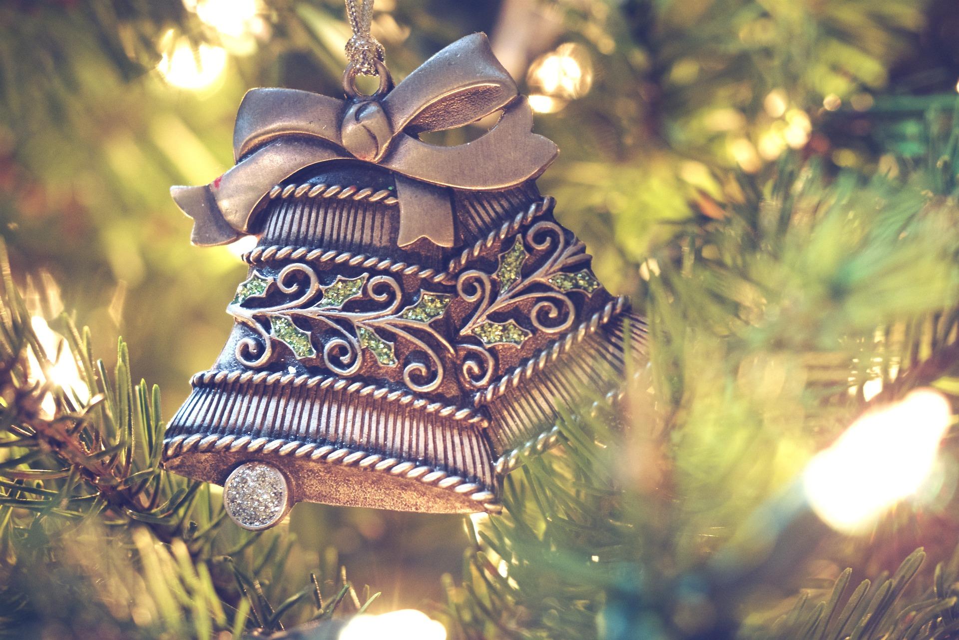 urari de craciun - sfatulparintilor.ro - pixabay_com - christmas-decorations-1150015_1920