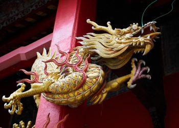 zodiac chinezesc lunar - sfatulparintilor.ro - pixabay_com - dragon-2707970_1920