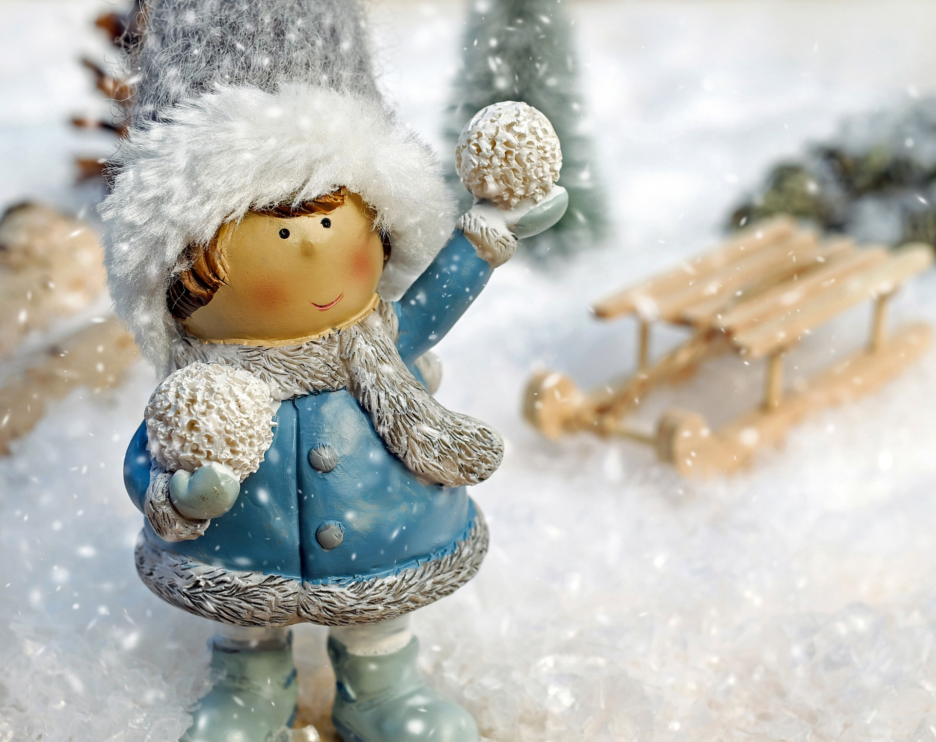 zodiile si zapada - sfatulaprintilor.ro - pixabay_com - girl-2886598_1920
