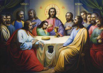Calendar ortodox 2021