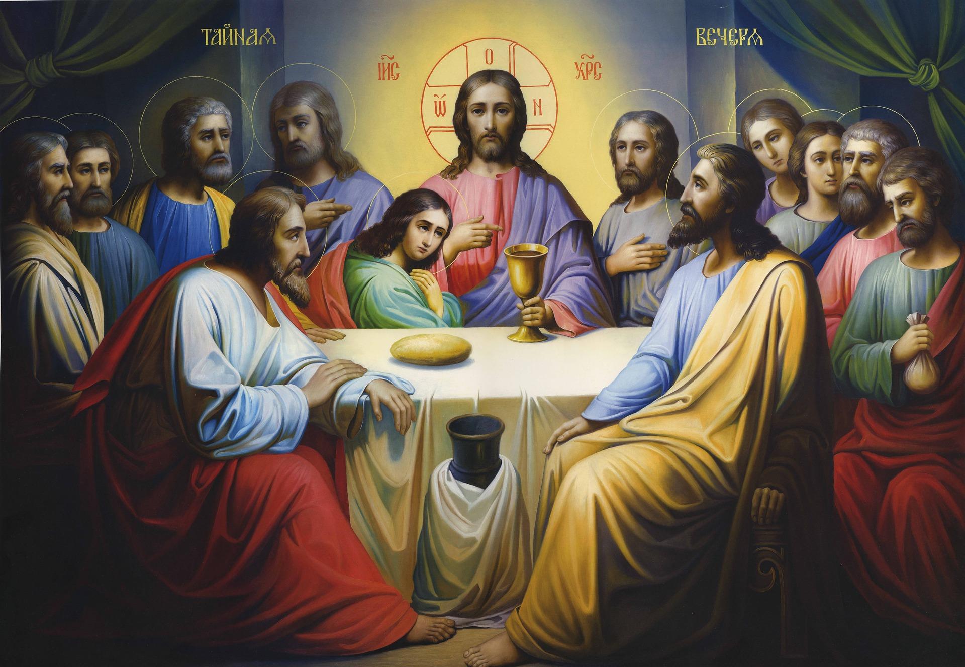 Calendar ortodox 2019 - sfatulparintilor.ro - pixabay-com - icon-1971099_1920