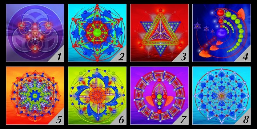 alege o holograma - Janosh-Symbol-Boardv2-800x445