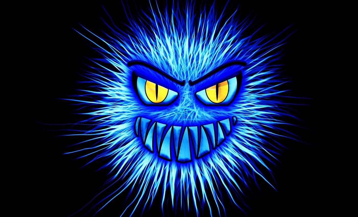 cele mai razbunatoare zodii - sfatulparintilor.ro - pixabay_com - monster-426995_1920