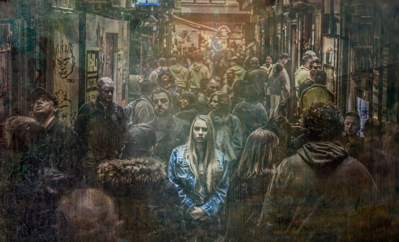 Cauzele spirituale ale bolilor - Louise Hay