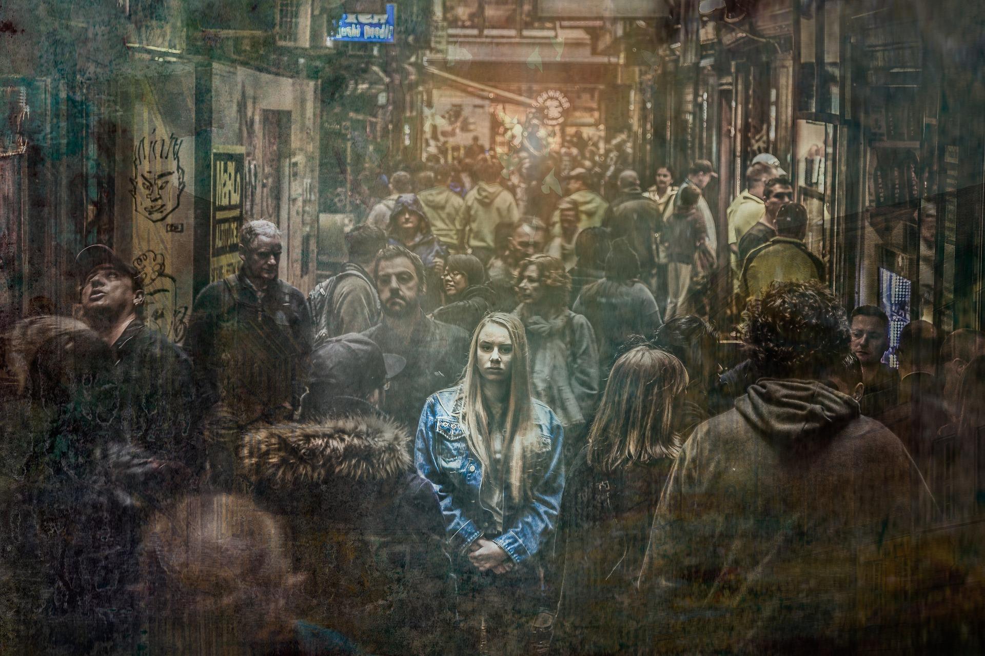 emotiile si sanatatea - sfatulparintilor.ro - pixabay_com - alone-2666433_1920